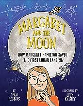 Best margaret hamilton book Reviews