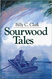 Sourwood Tales