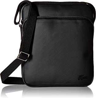 Men S Classic Crossover Bag