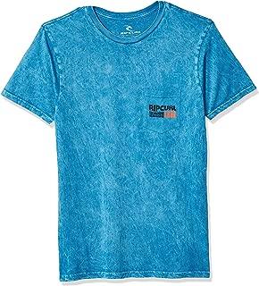 Best 1996 t shirt Reviews