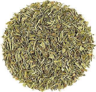 Dandelion Leaf Herbal Tea - Old Folk Remedy - Loose Taraxacum Officinale Dried Leaves 100g