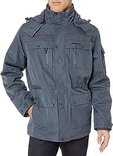 Best separated zipper jacket Reviews