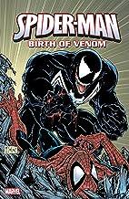 Spider-Man: Birth of Venom (Amazing Spider-Man (1963-1998))
