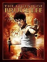 Best the legend of bruce lee michael jai white Reviews