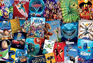 Best 2000 movie posters Reviews