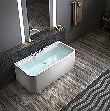 Bevorzugt Suchergebnis auf Amazon.de für: badewanne freistehend: Baumarkt RW74