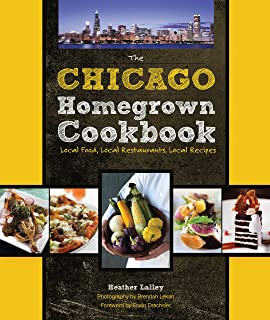 local chicago food gifts