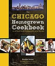 Best chicago homegrown cookbook Reviews