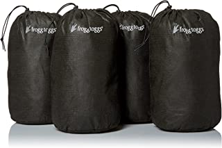 Best frogg toggs stuff sack Reviews
