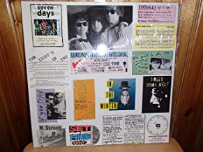 Best fastbacks and his orchestra Reviews