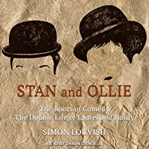 Best stan and ollie book Reviews