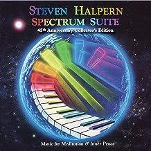 Spectrum Suite (45th Anniversary Coll Edition)