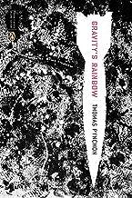 Gravity's Rainbow (Penguin Classics Deluxe Edition)