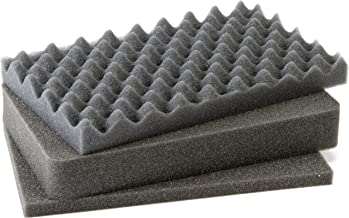 Pelican 1171 3 Piece Foam Set for 1170