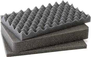 Pelican 1071 3-Piece Foam Set