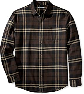 Amazon Essentials Men's