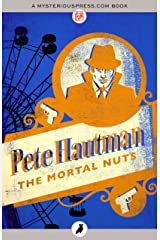 The Mortal Nuts Kindle Edition
