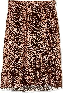 Vero Moda Women's 10212639 T-Shirt