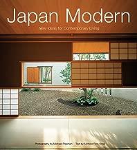 Best contemporary japanese design Reviews