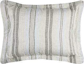 Best carrington bed linen Reviews