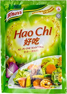 Knorr Hao Chi All-in-one seasoning, 300g