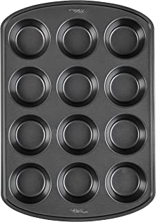 Best cheap cupcake pans Reviews