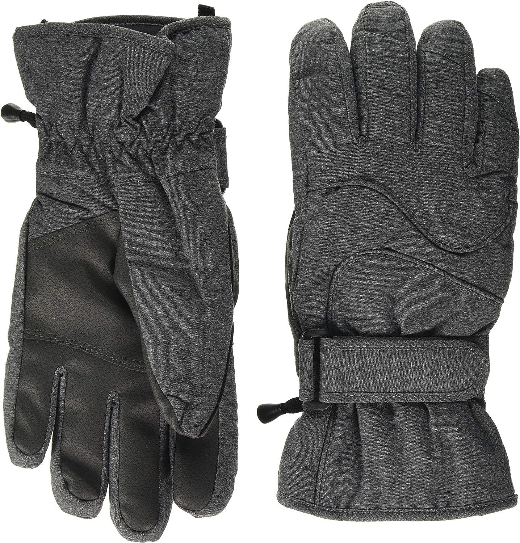 Barts Damen Ski Handschuhe