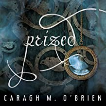 Best prized caragh o brien Reviews