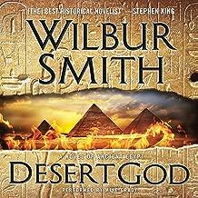 Best desert god audiobook Reviews