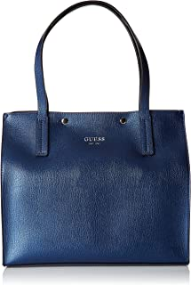 Amazon.com  GUESS - Shoulder Bags   Handbags   Wallets  Clothing ... e86abc2bade23
