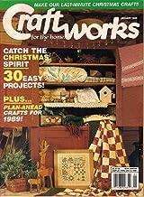 love crochet magazine back issues