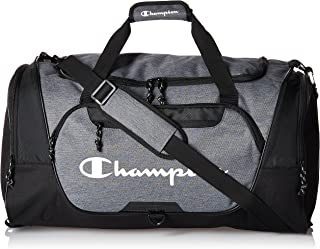 "Champion Men's Expedition 24"" Duffel"