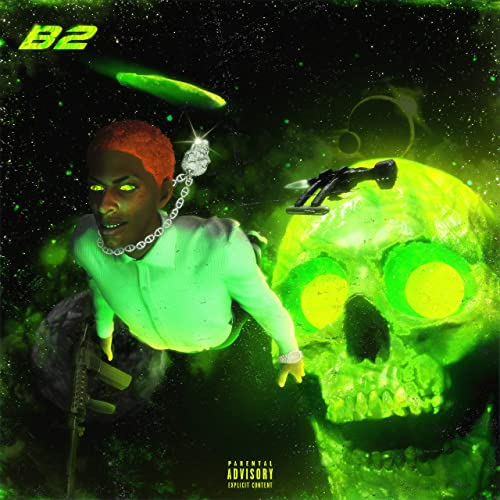 Bawskee 2 [Explicit] by Comethazine on Amazon Music - Amazon com