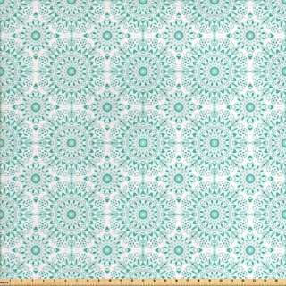 Best ivy print fabric Reviews