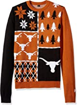 Best longhorn christmas sweater Reviews