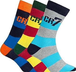 Socken Kids Socks 3-Pack - Calcetines para niño