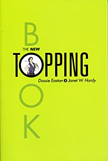 The New Topping Book