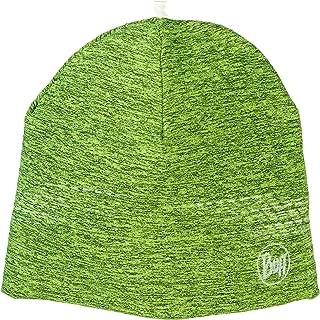 [バフ] 帽子 DRYFLX HAT