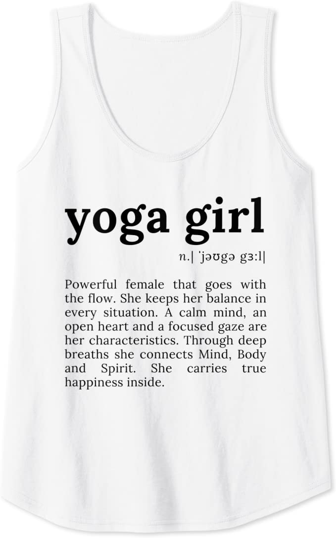 Womens Graphic Racerback Tank Top Yoga Tee Bold Type Funny Gift for Her Heather Gray or Royal Blue Its Way Too Peopley Outside Shirts with Sayings