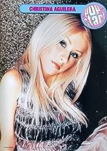 Christina Aguilera - Justin Timberlake - N Sync - 11