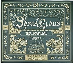 Santa Claus: The Annual