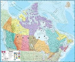 beautiful world canada