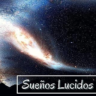 Amazon.com: Buenas Noches Buenas Noches Veliz