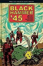 Best black hammer vol 2 Reviews