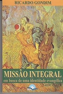 Missao Integral