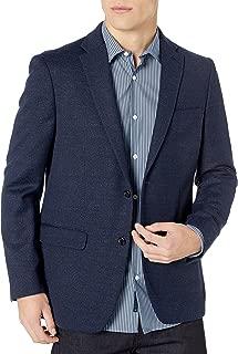 Men's Classic Heritage Blazer