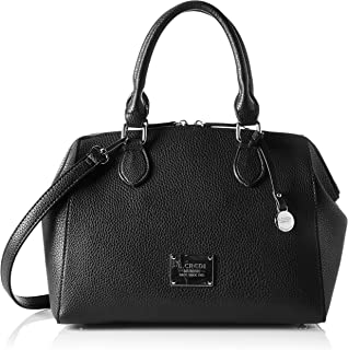 Maxima, Women's Handbag