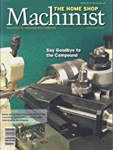 The Home Shop Machinist Magazine July/August 2017