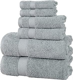 Best 700 gsm towel bale Reviews