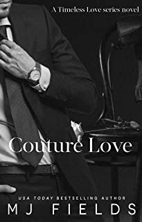 Best queen couture watch Reviews